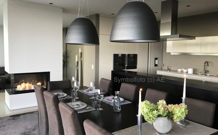 angela eder immobilien. Black Bedroom Furniture Sets. Home Design Ideas