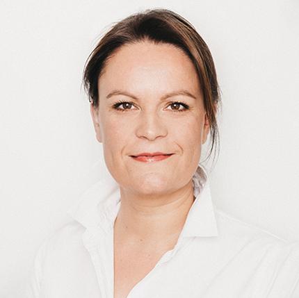 Angela Eder